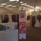 David's Bridal - Fayetteville, NC