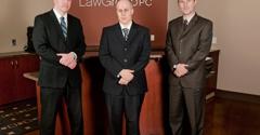 Hillsboro Law Group PC - Hillsboro, OR