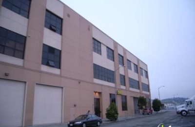 Imaginary Foundation - San Francisco, CA