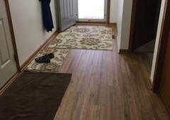 Circle City Carpet, Inc. - Tallmadge, OH