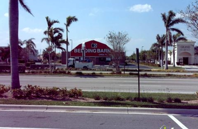 Bedding Barn - West Palm Beach, FL