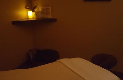 Oriental health spa wv