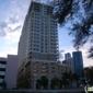 Rossi Interiors - Fort Lauderdale, FL