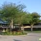 The Tamara Peacock Company - Fort Lauderdale, FL