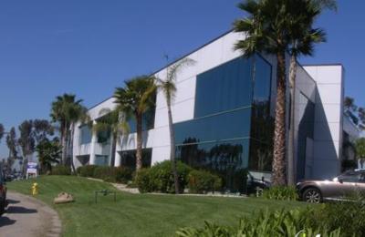 Ernest S Ryder & Assoc - San Diego, CA