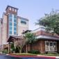 Staybridge Suites San Antonio-Airport - San Antonio, TX