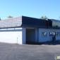 Hertz Farmington Hills - Farmington Hills, MI
