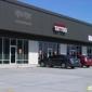 O B T Smoke Shop - Orlando, FL
