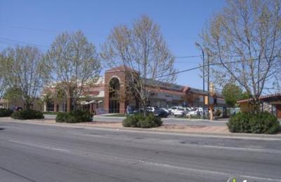 King Aquarium - San Jose, CA