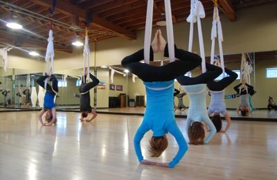 TULA Yoga & Wellness - Saint Paul, MN
