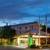 Holiday Inn Hotel & Suites Chicago-Carol Stream (Wheaton)