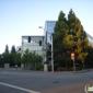 Plastic Surgery Assoc - San Mateo, CA