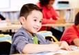 Kumon Math and Reading Center of Severna Park - Severna Park, MD