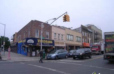 A Little Bit of Something Inc - Brooklyn, NY