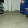 Advantage Carpet Cleaning - El Paso, TX