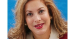 Rose Mary Nunes - State Farm Insurance Agent - San Jose, CA