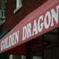 Golden Dragon - Annapolis, MD