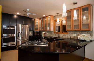 Captivating Ou0027Hanlon Kitchens Inc   York, PA