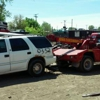 Annual Towing & Scrap Car Removal
