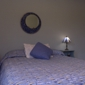 Takoma Bliss Bed & Breakfast - Takoma Park, MD