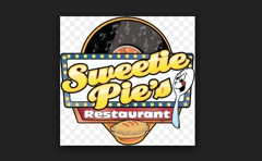 Sweetie Pie's Inglewood