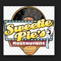 Sweetie Pie's Inglewood
