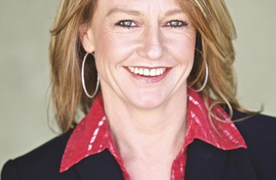 Debra Miller - State Farm Insurance Agent - Los Angeles, CA