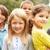Hansel & Gretel Preschool & Day Care Center