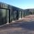Killington Road Self Storage