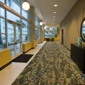Crowne Plaza Tampa-Westshore - Tampa, FL