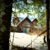 North Country Log Homes Inc