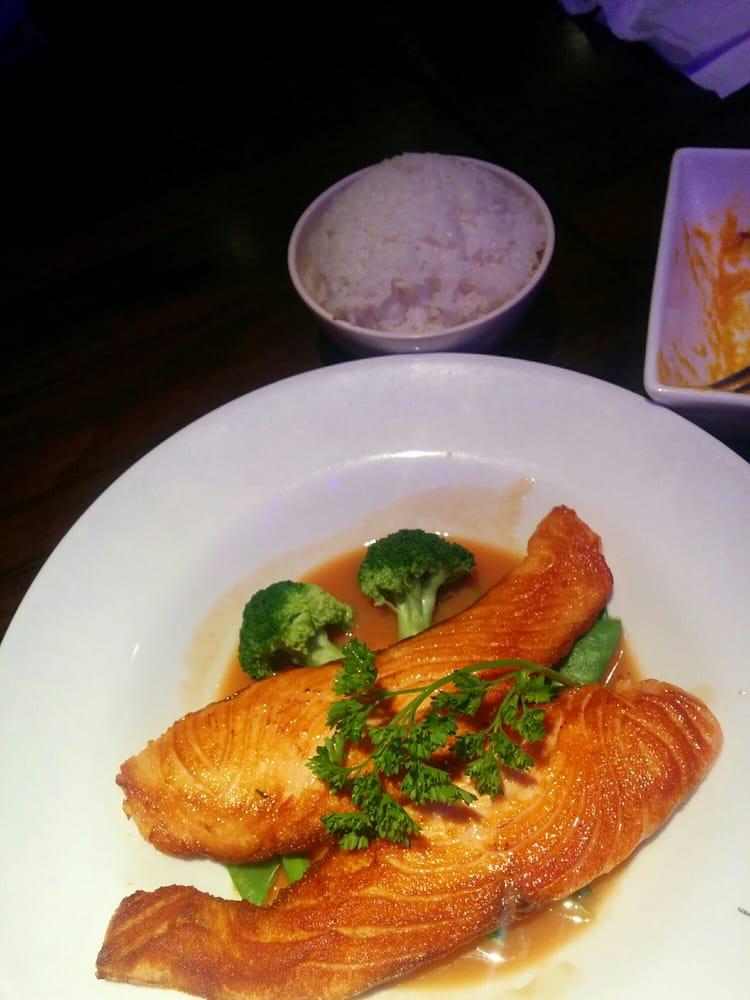 Shogun Japanese Steakhouse & Sushi Bar, Bensalem PA