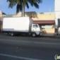 M & L Food Market - Miami Beach, FL