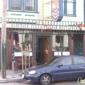 Haystack Pizza - San Francisco, CA