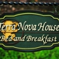 Terra Nova House Bed and Breakfast - Grove City, PA