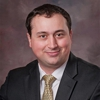 David Mire - Ameriprise Financial Services, Inc.