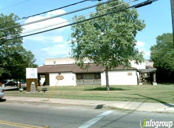 East Austin Community Health - Austin, TX