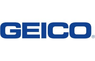 GEICO Insurance - Fairfield, CT