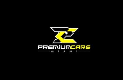Premium Cars Miami - Miami, FL