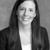 Edward Jones - Financial Advisor: Renee E Burke