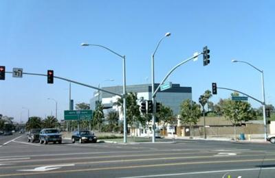 Bandy, Amy, MD - Lawndale, CA