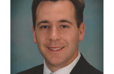 Jamie Eagles - State Farm Insurance Agent - Shreveport, LA