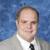 Dr. Jeffrey Robert Warman, MD