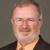 Allstate Insurance Agent: John Newton