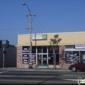 Al Fin - Daly City, CA