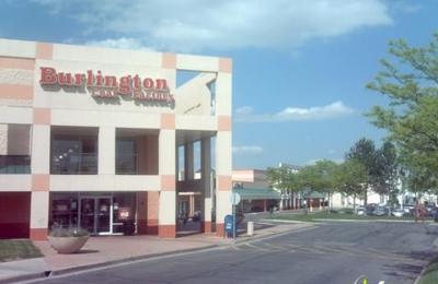 e50c68017 Burlington Coat Factory 7325 W 88th Ave