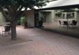 Southwest Integrative Medicine - Phoenix, AZ