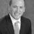 Edward Jones - Financial Advisor: Michael R Rowe