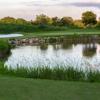 Hill Country Golf Club