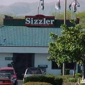 Sizzler - San Jose, CA